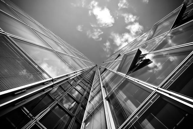 סוגי הזכוכיות הקיימות לייצור חלונות