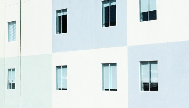 דירה במחיר למשתכן