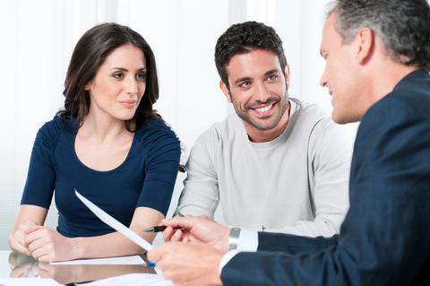 גישור גירושין - איך זה עובד?