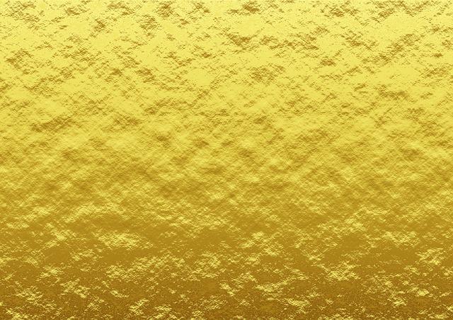 זהב לבן או צהוב, מה ההבדל?