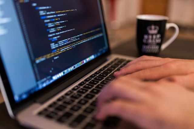 במה כדאי להתמקד כשחושבים ללמוד תכנות?