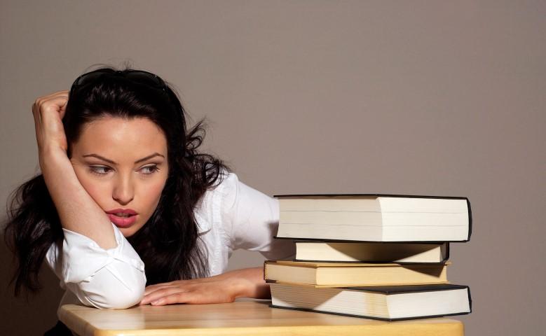 אילו שירותים קיימים בכתיבת עבודות אקדמיות?