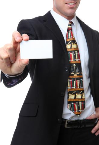 מתי כדאי להיוועץ עם עורך דין הגנת הפרטיות?