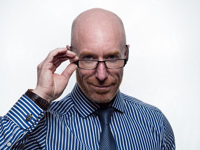 """ד""""ר זריאן - מה צריך לדעת על הרופאה שנחשבת מבין הטובות, בתחום השתלות השיער?"""