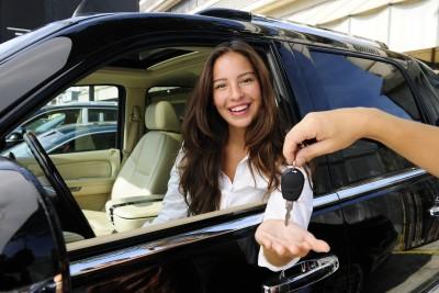 נותן את הרכב לחבר - דגשים שכדאי שתעביר