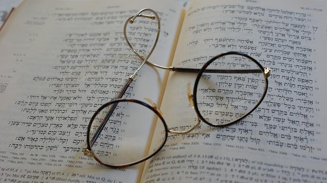 הרב מרדכי אבוטבול