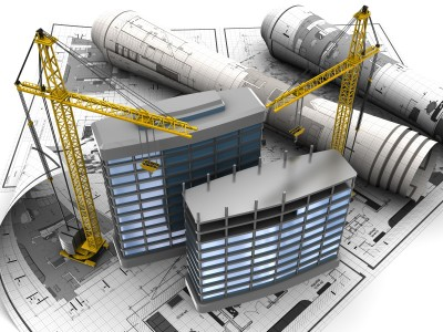 כיצד תכנון אדריכלי נכון יאפשר לכם לבנות בשקט?