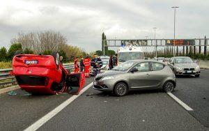 עורך דין לתביעת תאונות דרכים - מה הוא יודע שאני לא?