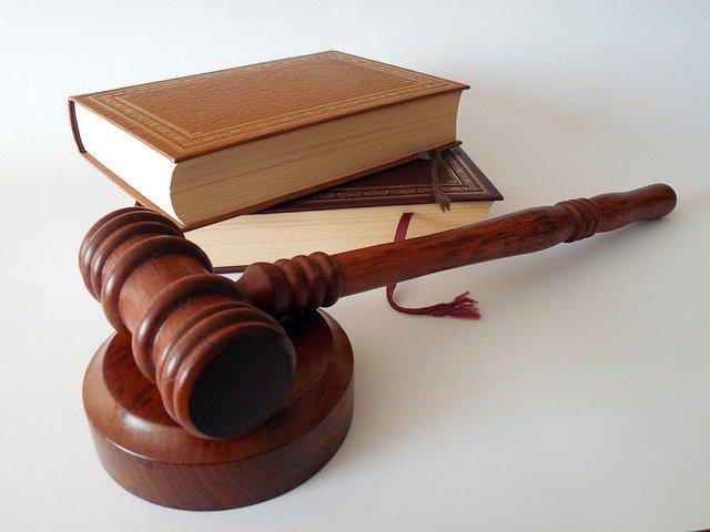 עורך דין ביטוח סיעודי