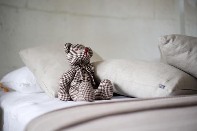 בסיס למיטה וחצי - למה חשוב לשים לב?