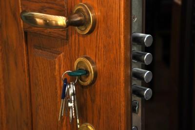 דלת נסתרת – איך ולשם מהן מתאימות לנו