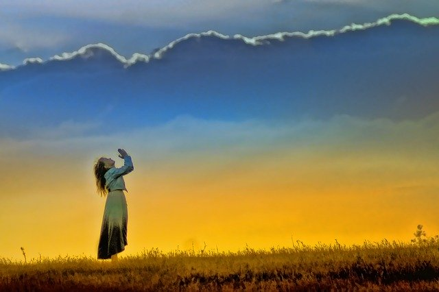 תפילה לרפואה שלמה - בעידן הקורונה