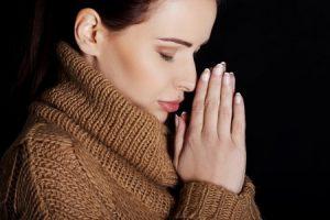 שלבים נכונים להתמודדות עם התקף חרדה
