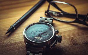 עדן שעונים