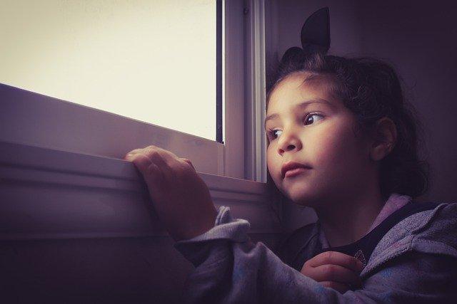 שיפור מיומנויות חברתיות אצל ילדים