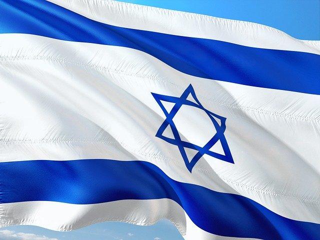 עורך דין אזרחות ישראלית
