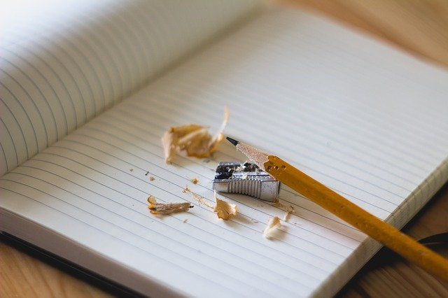 כתיבה סמינריונית