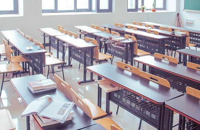 """עו""""ד לתאונות תלמידים בבאר שבע"""