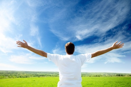 יתרונות אימון אישי בשיטת NLP