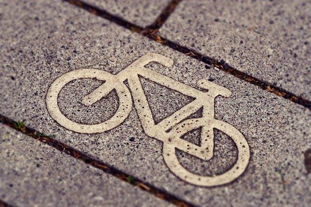 עורך דין תאונות אופניים