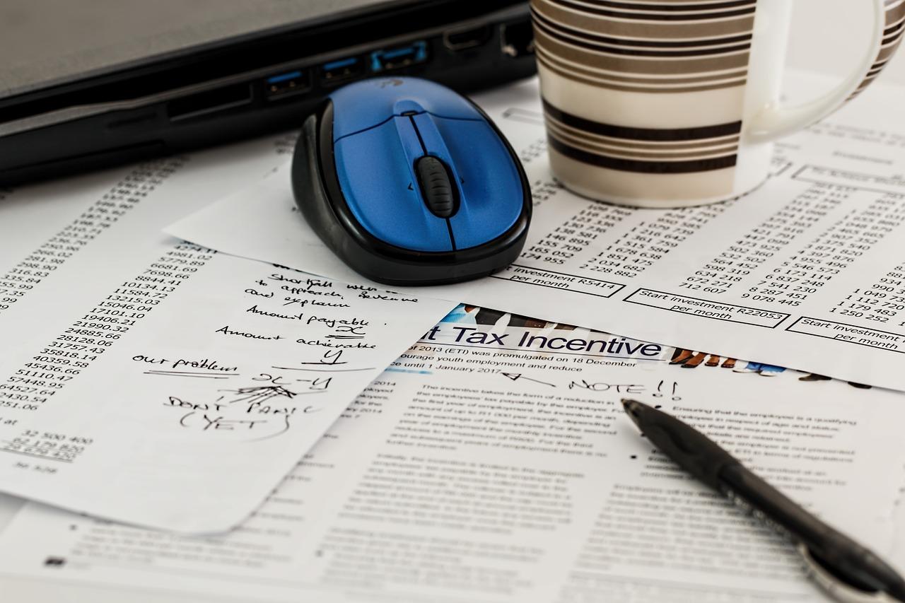 בדרך לכסף: כך מגישים בקשה להחזר מס