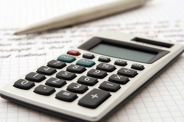 הטבות במס הכנסה לגרושים