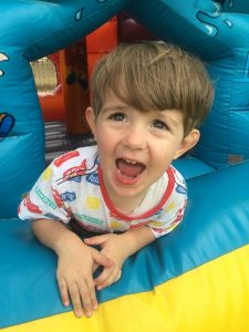 5 אטרקציות לימי הולדת שהילדים יזכרו לעד