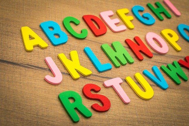 קורס אנגלית לילדים