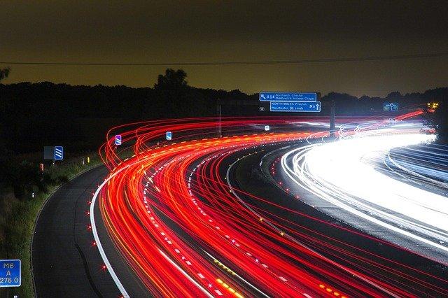 מהירות מופרזת - המדריך המלא