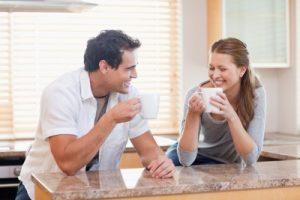 טיפול בזוגיות - איך לשמור על זוגיות טובה
