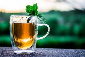 סרמוני - חנות התה שלכם