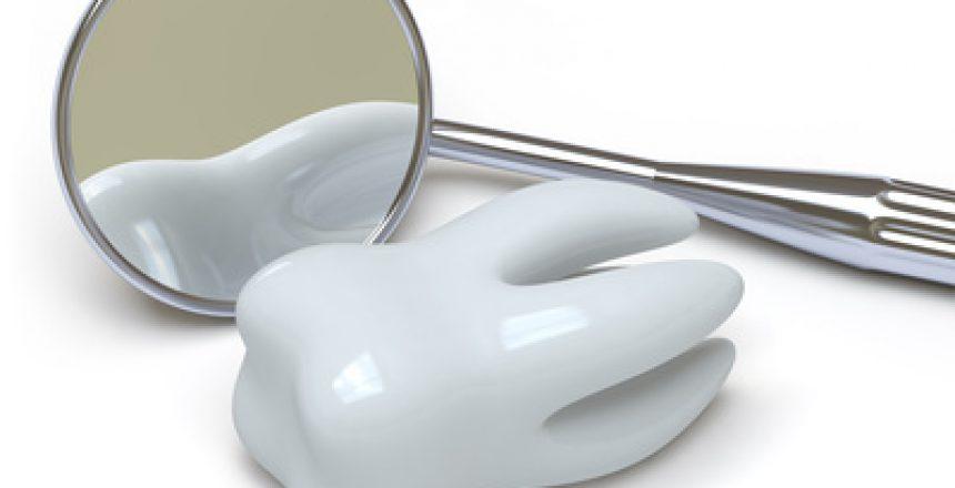 איך למנוע טיפולים גדולים בשיניים