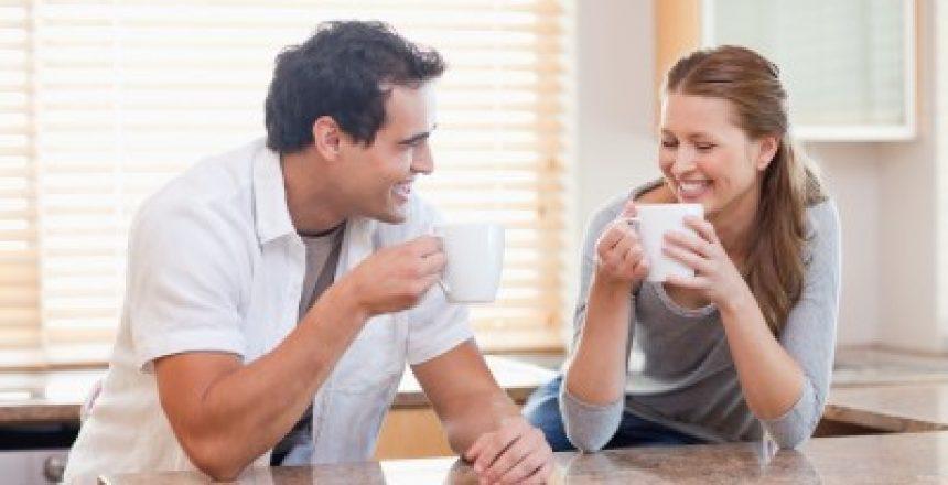 רעיונות לחגיגות יום הולדת לבת הזוג