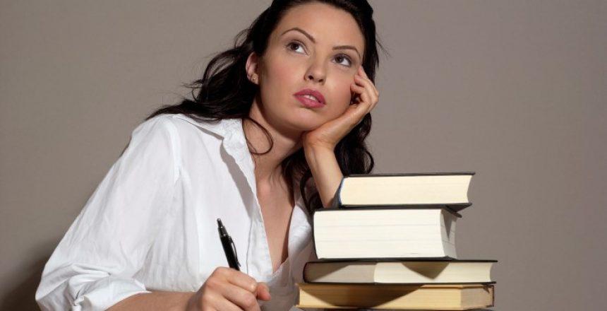 כתיבת תוכנית עסקית לעבודת סמינריון