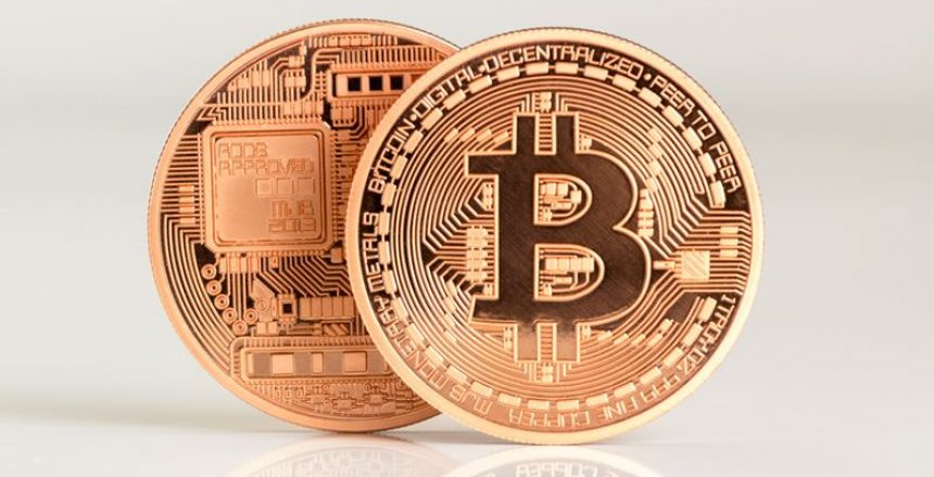 מטבעות קריפטוגרפיים כמה הם שווים