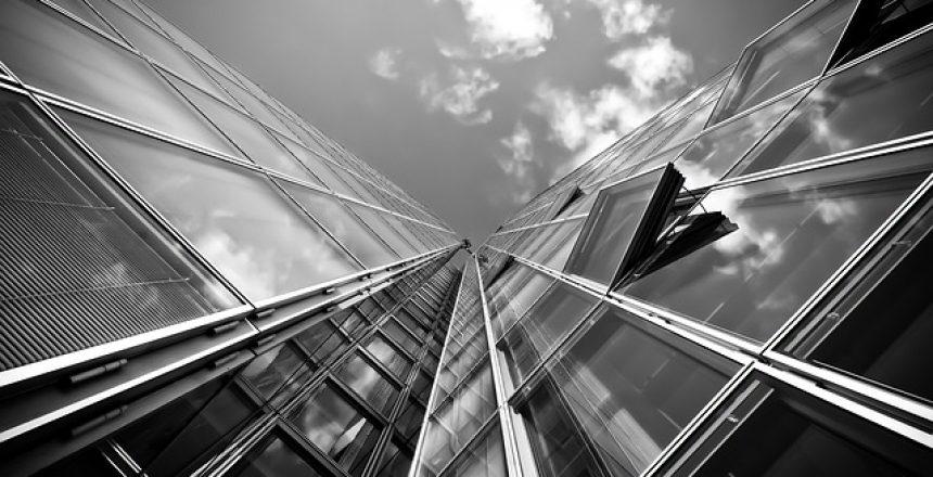 סוגי זכוכיות לייצור חלונות