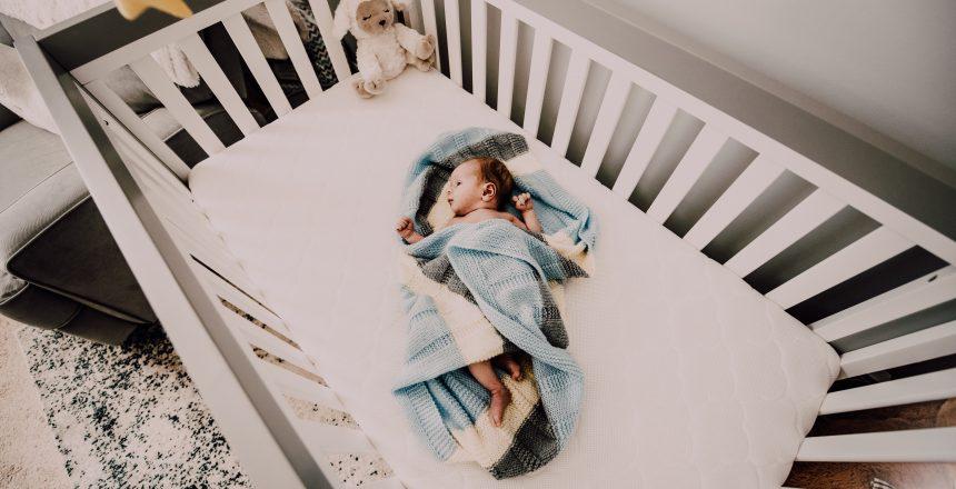 baby-in-blue-blanket-971435