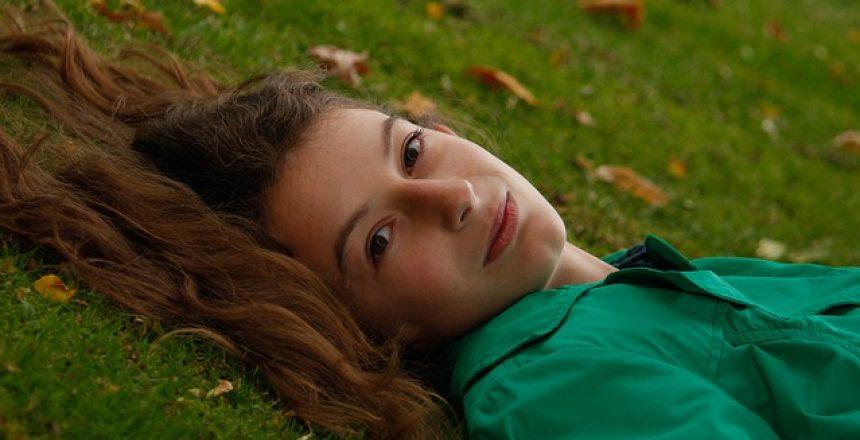 7 סיבות לדימוי עצמי נמוך אצל בני נוער