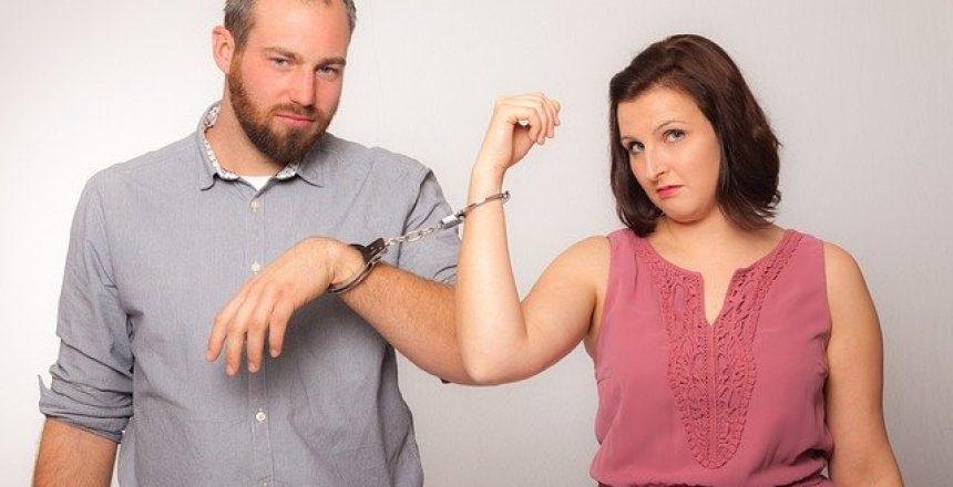 איך להתגרש יפה
